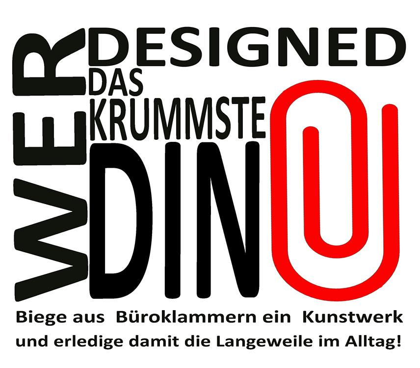 Ausstellung im Eingangsbereich des RWB Essen - Kunstobjekte der Klassen KVK-0, KVK-4, KVK-7 und KVK-8