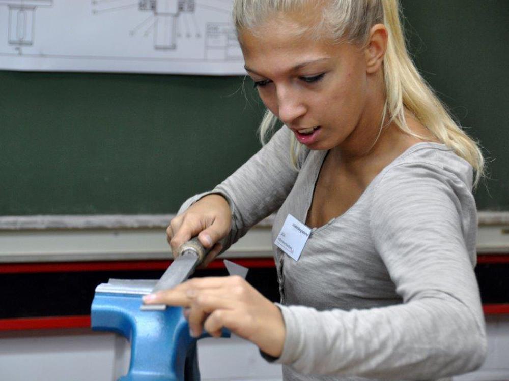 RWB Essen Metall Elektro 10