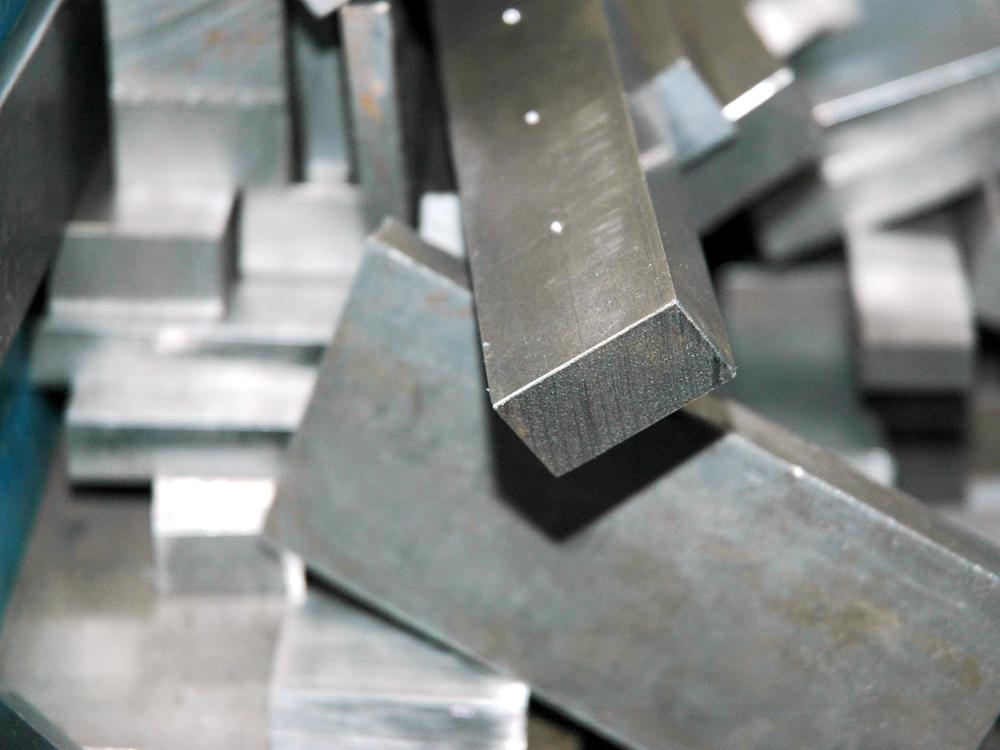 RWB Essen Metall Elektro 18