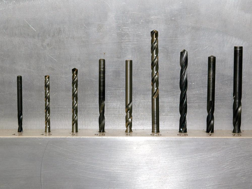 RWB Essen Metall Elektro 21