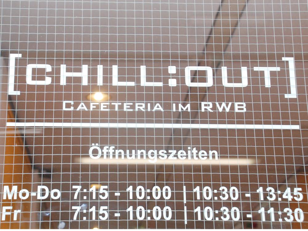 RWB Essen Cafeteria 005