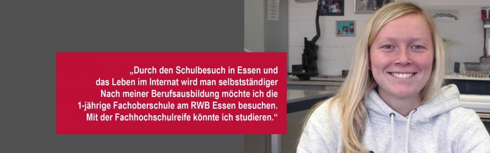 rwb-essen-schuelerportraits-04