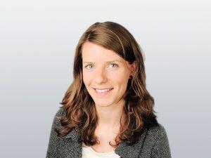 RWB Essen - Gemeinsames Lernen - T. Weber