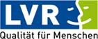 logo-lvr