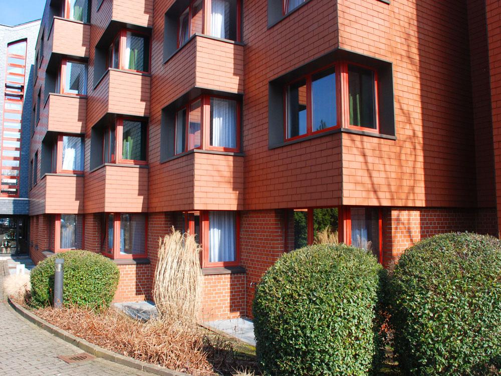 rwb-essen-internat-Wohnungen