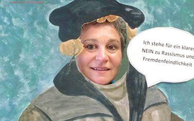 500 Jahre Reformation – auch am RWB