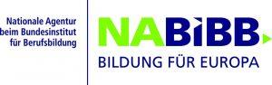 RWB Essen - Logo NABiBB