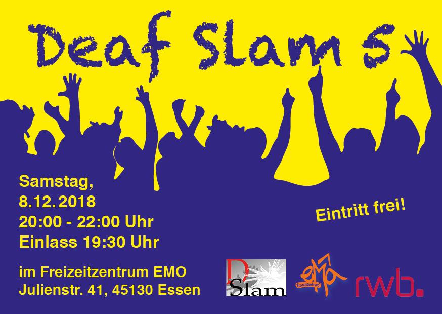 rwb-essen-deaf-slam-wettbewerb-2018