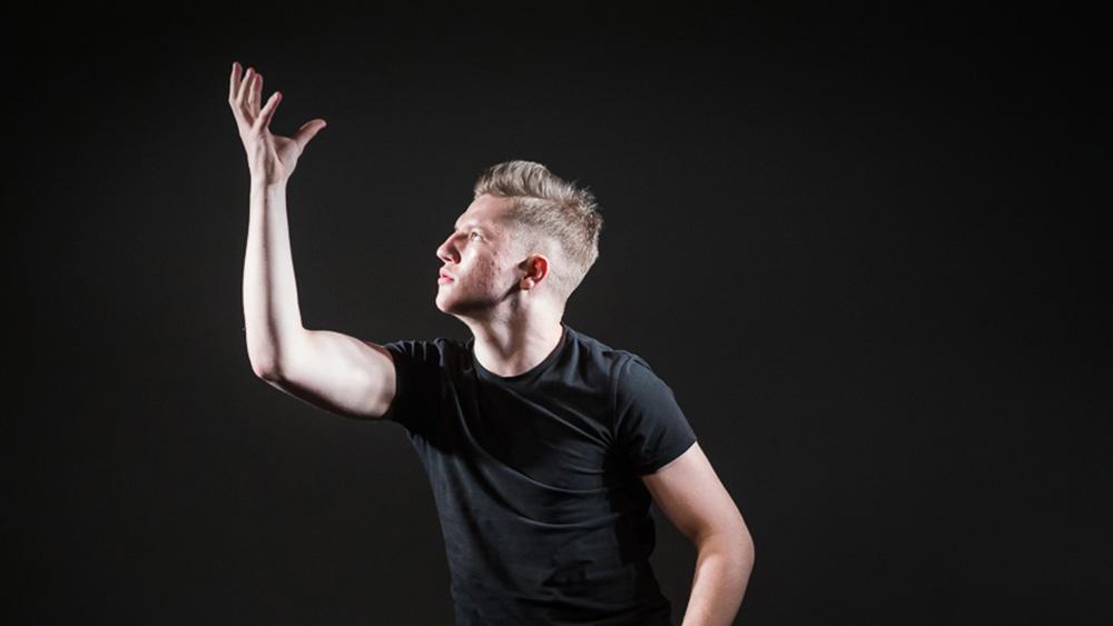 RWB Essen - Deaf slam 5 - Beitragsbild