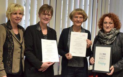 Kooperation mit der PFH Göttingen