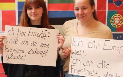 RWB-Europa-Tag