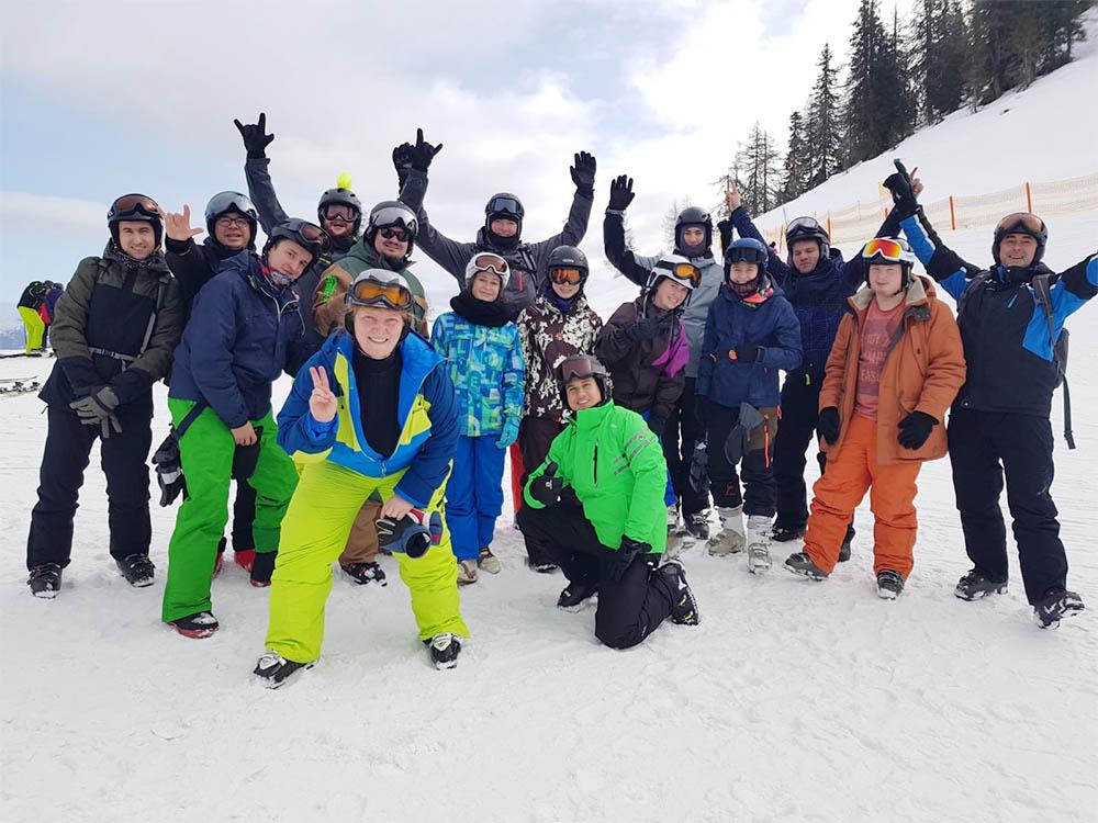 rwb-essen-skifahrt-kaernten-2020-02